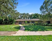 601 Blue Lake Drive, Longwood image