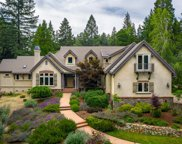 13840  Altair Drive, Nevada City image