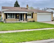 36316 Tarpon Dr, Sterling Heights image