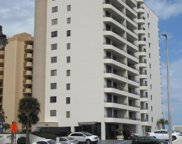 3115 S Atlantic Avenue Unit 405, Daytona Beach Shores image