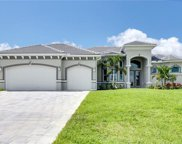 11402 Royal Tee CIR, Cape Coral image
