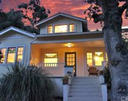 227 12th Street, Paso Robles image