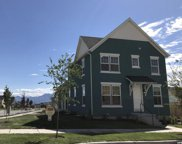 11457 S Willow Walk  W Unit 269, South Jordan image