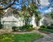 13322 Sage Heights Dr, San Antonio image