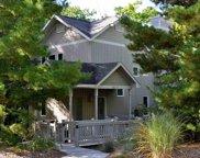 9 Brook Hill Cottages, Glen Arbor image