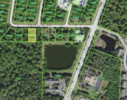 115 Normandy Way, Port Charlotte image