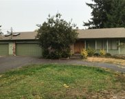 18218 42nd Ave S, SeaTac image