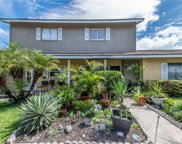 4006 Cypress Willow Court, Tampa image