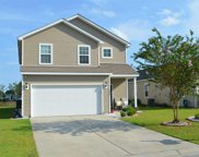 1093 Balmore Dr., Myrtle Beach image
