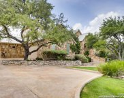 273 Long Meadow, Spring Branch image