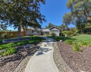7302  West Lane, Granite Bay image