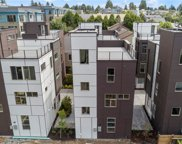 10120 1st Ave NW, Seattle image