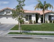 69872 Kent Place, Cathedral City image