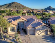 13671 E Geronimo Road, Scottsdale image