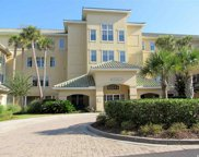 2180 Waterview Dr. Unit 246, North Myrtle Beach image