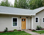 26827 Eagle View Drive, Bovey image