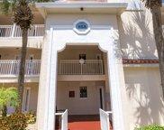 458 Bouchelle Drive Unit 103, New Smyrna Beach image