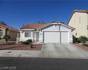 5208 Still Breeze Ave., Las Vegas image