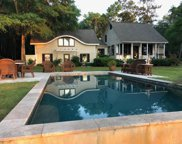 3040 Bohicket Road Road, Johns Island image