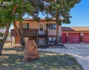 6340 Galley Court, Colorado Springs image