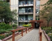 6020 Oakwood Drive Unit #3C, Lisle image
