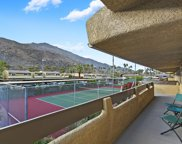 1950 S Palm Canyon Drive Unit 168, Palm Springs image
