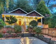 6836 26th Ave NE, Seattle image
