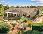 2074     Amparo Ct, Escondido image