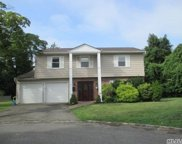 26 Willow Ln, Great Neck image