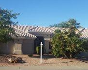 14121 W Pecos Lane, Sun City West image