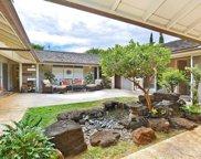 4995 Waa Street, Honolulu image