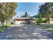 303 SW 20TH  AVE, Battle Ground image