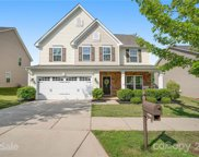 1766 Felts  Parkway, Fort Mill image