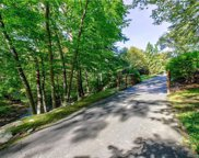 36 Huckleberry Hill (Lot #36)  Road, New Canaan image