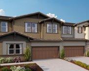 335 Alviso Ter 2401, Sunnyvale image