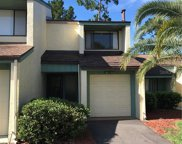 203 Club House Boulevard Unit 203, New Smyrna Beach image