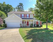 4006  Cornflower Lane, Indian Trail image