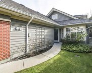 15500 Rosemary Heights Crescent Unit 114, Surrey image