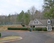 551 Schofield Drive, Powder Springs image