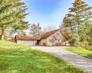 1017 135th Ave SE, Snohomish image
