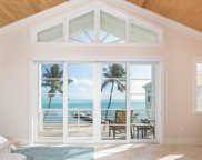77521 Overseas Highway Unit 12, Islamorada image