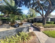 10,020 Carr (At Boyette) Road, Riverview image