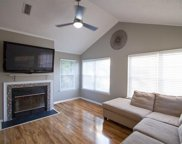 5153 Thatcher Way, South Central 2 Virginia Beach image