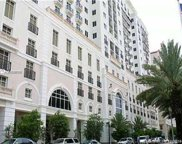 10 Aragon Ave Unit #PH1508, Coral Gables image