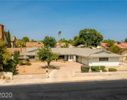 880 Fairway Drive, Boulder City image