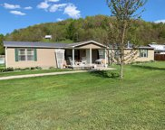 431 Hutton Branch Rd, Marion image