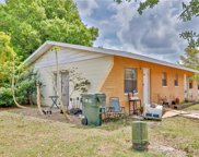 15195 Wind Tree Drive, Clearwater image
