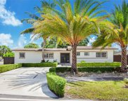 6795 W 6th Ct, Hialeah image