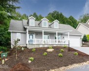95 Cold Stream  Way, Hendersonville image