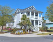 429 Cades Trail, Southport image